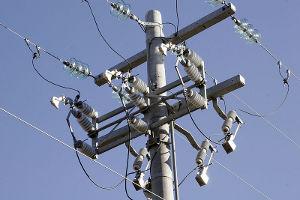 EVN иска увеличение на цената на тока с 3,6%
