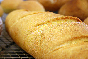 Очакваме с 10% по-скъп хляб