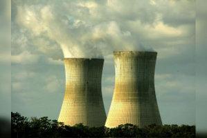 Нови 10% ръст на топлоенергията