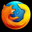 Инсталирай Mozilla Firefox!