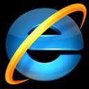 Инсталирай Internet Explorer!