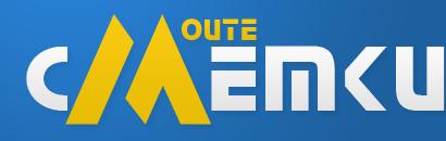 MSAT | Проверка на сметка за телевизия